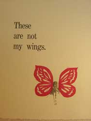 bookish_lady_handmade_print_wings