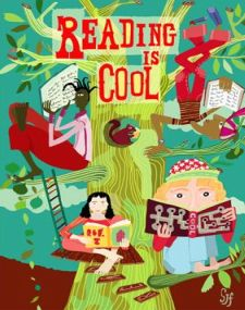 sarajo_frieden_reading_is_cool