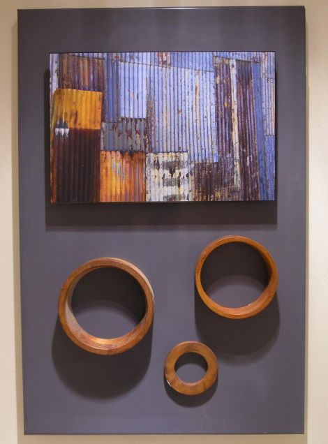 paula_mccullough_rings_and_panels