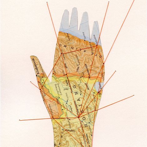 shannon_rankin_hand_collage