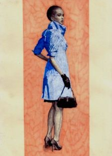 anna_higgie_illustration_catwalk_girl_01
