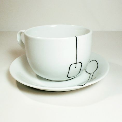 re_jin_lee_porcelain_cup_dish_teabag_string