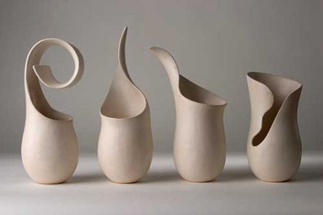 tina_vlassopulos_ceramics_burnished_pieces