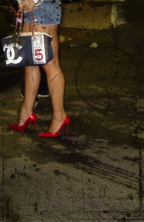 tony_forte_artwork_photography_red_heels