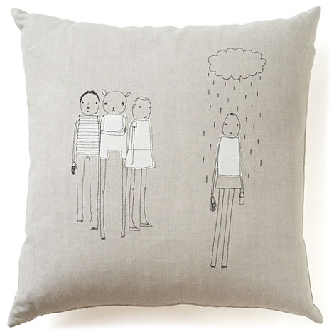 k_studio_pillows_rain